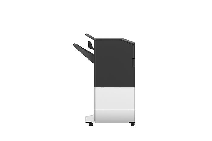 インクジェットカラープロダクションプリンターTASKalfa Pro 15000cTASKAlfa Pro 15000c Type-L
