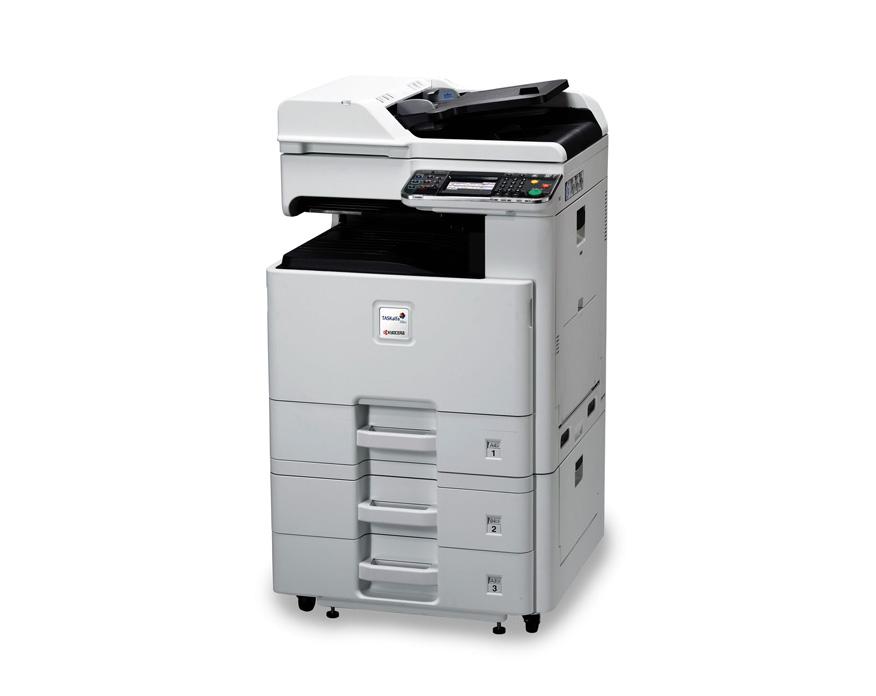 カラーA3複合機・コピー機 ... : スマホ コピー機 : すべての講義
